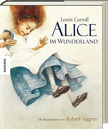 Alice im Wunderland: Hochwertige Geschenkausgabe