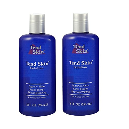 Tend Skin the Skin Care Solution for Men and Women 2 x 8oz' Big Sale!!'