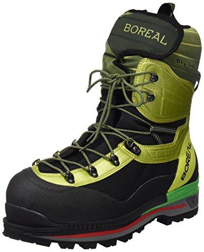 Boreal G1 Lite – Chaussures de randonnée Mixte Adulte, G1 Lite, Multicolore