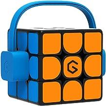 Best xiaomi smart cube Reviews