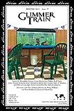 Glimmer Train Stories, #77