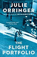 The Flight Portfolio: A novel (Vintage Contemporaries)