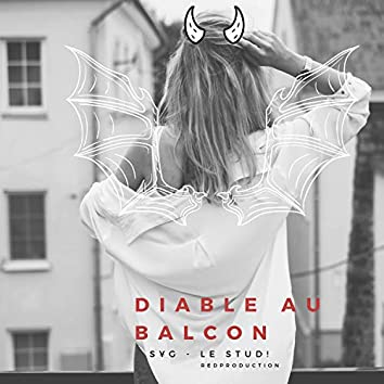 Diable Au Balcon