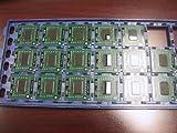 AMD A6-5350M AM5350DEC23HL Mobile CPU Socket FS1r2 722pin 2.9Ghz tm1