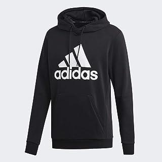 27bc8dd8817a5c Suchergebnis auf Amazon.de für: adidas hoodie