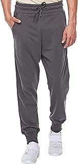 Bodytalk Bottom Pants For