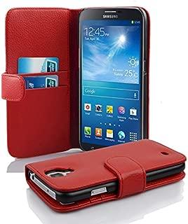 Best galaxy mega wallet case Reviews