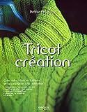 Tricot création - Créer votre tricot en 5 étapes, de la conception à la réalisation