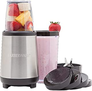 farberware single serve blender blades