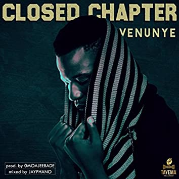 Closed Chapter