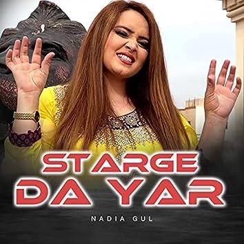 Starge Da Yar