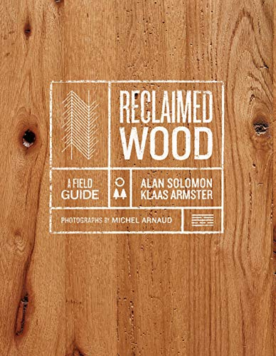 10 best working reclaimed wood for 2020