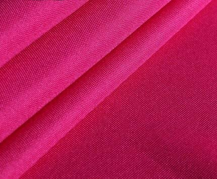 Table Cloths Solid Color 100% Fabric Round Polyester service Cover New arrival