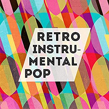 Retro Instrumental Pop