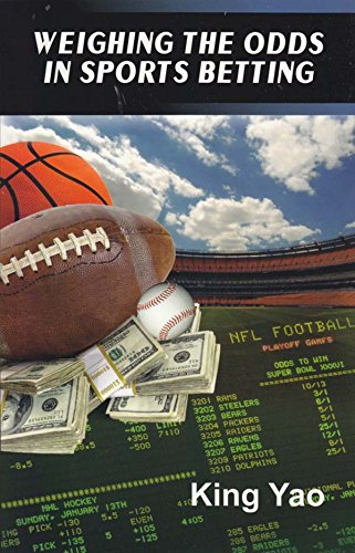 Sports betting odds makers for super master 2 contentieux et arbitrage betting