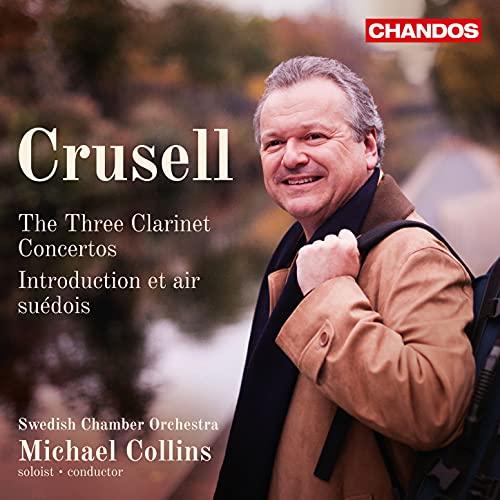 Concerto in F Minor, Op. 5 'Grand': I. Allegro