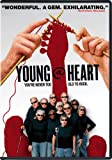Buy the Young@Heart Documentary on Amazon