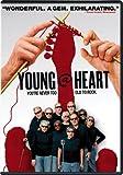 Photo de Young @ Heart / [Import USA Zone 1] par