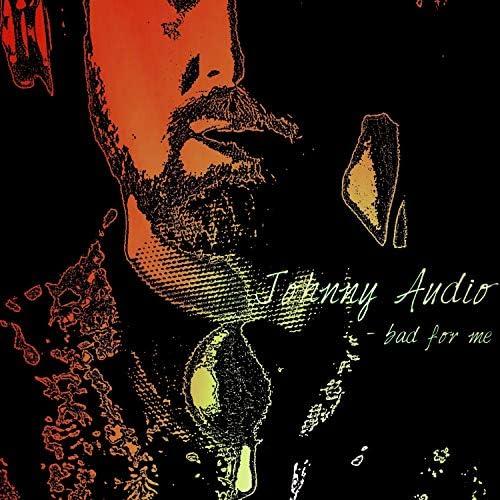 Johnny Audio