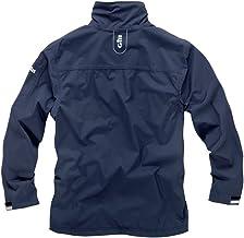 Gill Men's Crew Jacket in Blue 1041