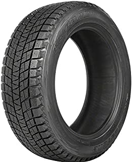 Bridgestone Blizzak DM-V1 Winter Radial Tire - 275/60R18 113R