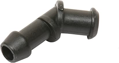 URO Parts 21521151697 Clutch Hose Connector