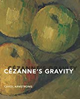Cézanne's Gravity
