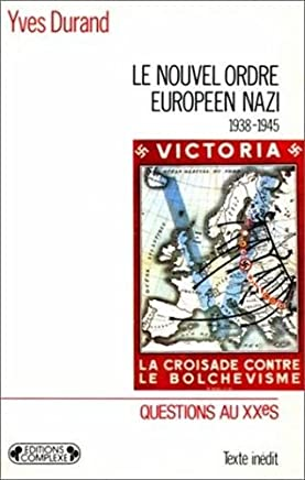 Amazon Fr Yves Durand Livre De Poche Meilleures Ventes