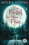Ein Engel für Miss Flint: Roman