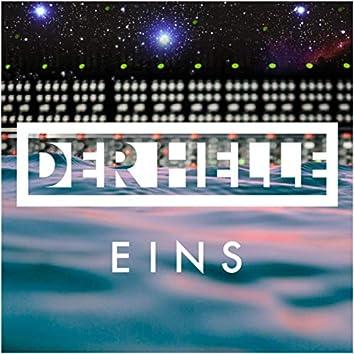 Eins (Radio edit)