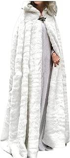Women's Overcoat Open Front Trench Hooded Cape Cloak Poncho Long Cardigan Solid Jacket Coat Overcoat