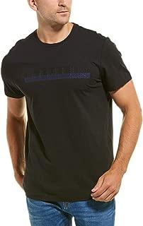 Best lagerfeld t shirt Reviews