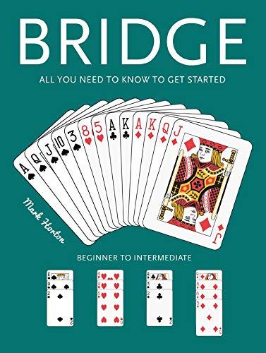 Bridge: Beginner to Intermediate