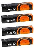capsules Delta Q activus 40unités