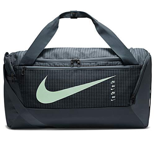 Nike Brasilia Duffel 9.0 Sporttasche M