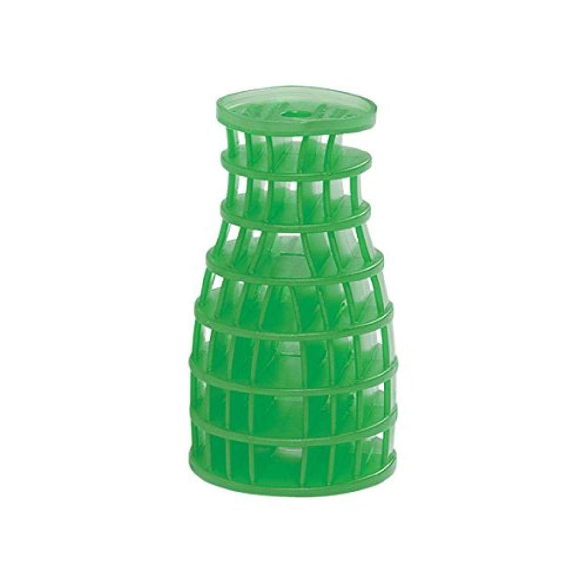 Nilodo Ultra Air Room Deodorizer Cucumber of Pack Financial sales sale San Antonio Mall Melon Refill