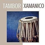 Tambor Xamanico: Música Instrumental Étnica para Hipnose e Relaxamento