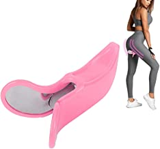 Giytoo Hip Trainer Clip Training Buttocks Postpartum Repair Muscle Firming for Women