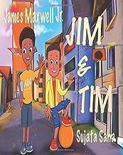 Jim & Tim