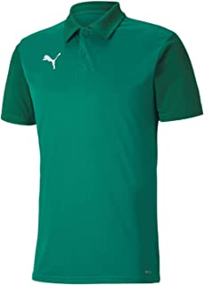 PUMHB|#Puma Teamgoal 23 Sideline Polo Maglietta Uomo