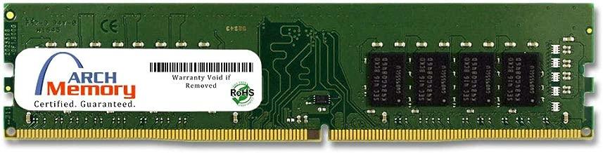xps 8900 memory