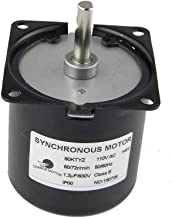 Best 110v electric motor variable speed Reviews