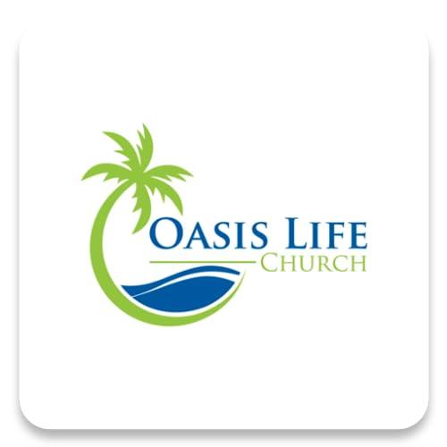Oasis Life Church - http://medicalbooks.filipinodoctors.org