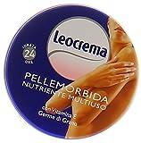Leocrema Pellemorbida 50 Ml