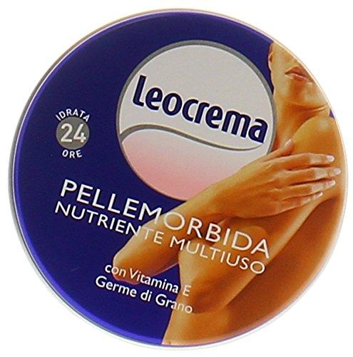 crème nutritif multiuso vaso pelle morbida da 50 ml