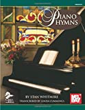Piano Hymns