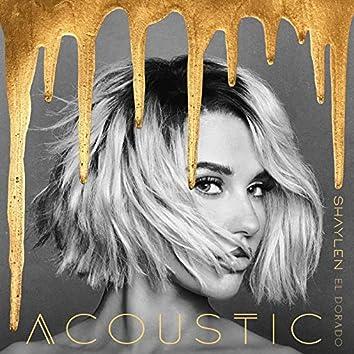El Dorado (Acoustic)
