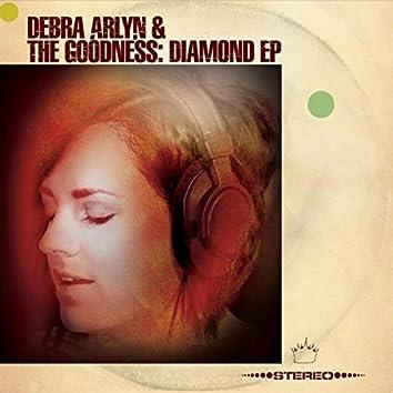Diamond EP