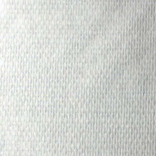 100m2 glasvezelbehang glasvezel dubbele ketting glasweefsel behang wand 110 g / m2