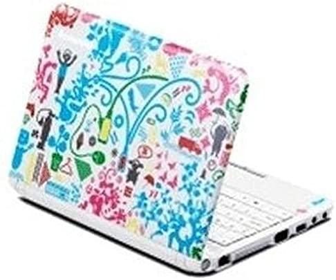 Lenovo IdeaPad S10-2 Special Edition 25 7 cm 10 1 Zoll Netbook Intel Atom 1 7GHz 1GB RAM 160GB HDD Intel GMA 950 XP Home Schätzpreis : 249,99 €